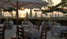 Elysium Hotel : Elysium: Mediterraneo Restaurant