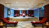 Elysium Hotel : Elysium: Spa Relaxation Room