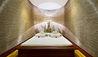 Elysium Hotel : Elysium: Spa Treatment Room