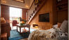 Elysium Hotel : Elysium: Family Cyprian Maisonette