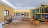 Elysium Hotel : Elysium: Kids' Club