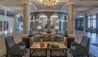 Elysium Hotel : Elysium: Lobby