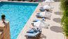 Elysium Hotel : Elysium: Royal Pool