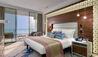 Amavi Hotel : Amavi: Junior Suite