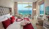 Amavi: Honeymoon Suite