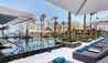 Amavi Hotel : Amavi: Swimming Pool