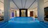 Amavi: Evera Spa Pool