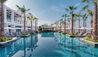 Amavi: Swimming Pool