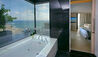 Amavi Hotel : Amavi: Executive Suite