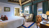 Villa La Massa : Junior Suite in The Mill