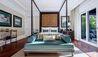 137 Pillars House : Rajah Brooke Suite