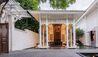 137 Pillars House : Lobby
