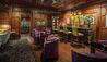 137 Pillars House : Jack Bain's Bar