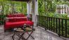 137 Pillars House : East Borneo Suite
