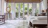 137 Pillars House : David Fleming Macfie Suite