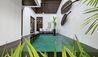 137 Pillars House : Louis Leonowens Suite - Swimming Pool