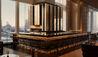 Equinox Hotel Hudson Yards : Electric Lemon Bar