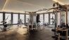 Equinox Hotel Hudson Yards : Fitness Centre
