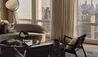 Equinox Hotel Hudson Yards : Equinox Suite