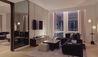 Equinox Hotel Hudson Yards : Deluxe Suite