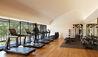 Amanemu : Fitness Centre