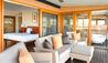 El Questro Homestead : Kimberley Chamberlain Suite
