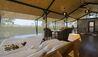 Bamurru Plains : Kingfisher Suite