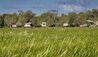 Bamurru Plains : Exterior