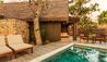 Six Senses Fiji : Hideaway Pool Villa