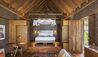 Six Senses Fiji : One Bedroom Villa