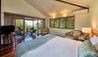 Thala Beach Nature Reserve : Sandpiper Suite