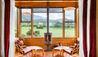 Hapuku Lodge + Tree Houses : Tree House