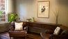 Solitaire Lodge : Lodge Reception