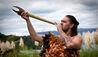 Solitaire Lodge : Maori Culture
