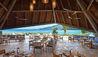 Rosewood Little Dix Bay : Pavilion