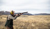 The Lindis : Clay Shooting