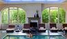 L'Andana : ESPA Indoor Pool
