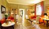 L'Andana : Hotel Lounge