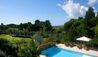 L'Andana : Outdoor Pool