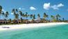 The Residence Zanzibar : Beachfront
