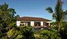 The Residence Zanzibar : Frangipani Garden Pool Villa