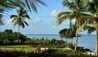 The Residence Zanzibar : Gardens