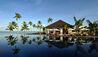 The Residence Zanzibar : Swimming Pool