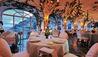 Le Sirenuse : La Sponda Restaurant