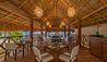 Viceroy Riviera Maya : Coral Grill