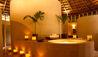 Viceroy Riviera Maya : Spa