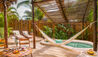 Viceroy Riviera Maya : Viceroy Villa