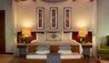 Viceroy Riviera Maya : Luxury Villa