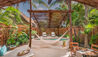 Viceroy Riviera Maya : Viceroy Villa Terrace