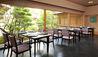 Hotel Nikko Kanazawa : Benkay Restaurant